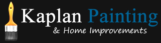Kaplan Painting and Home Improvements